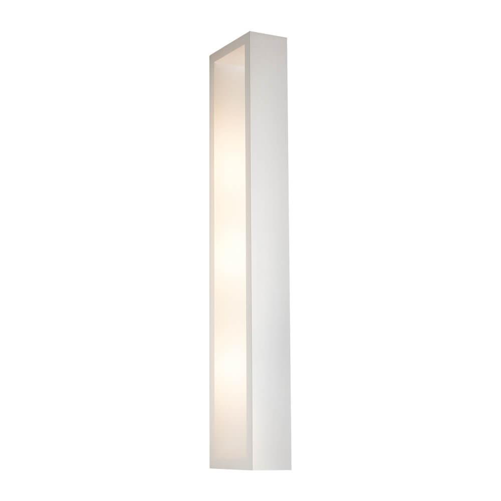 Arandela LED Newline SN10128 Portara 48W 2700K 127V 51x100x1200mm