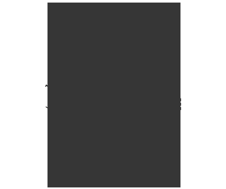 Arandela Spot Opus DN37554 Pixar 1L E27 IP20 160x555x374mm Cinza/Rose
