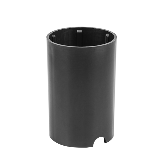 Embutido De Solo LED Stella STH8707/30 Focco Inox 10W 3000K IP67 30° Bivolt - Preto/Inox