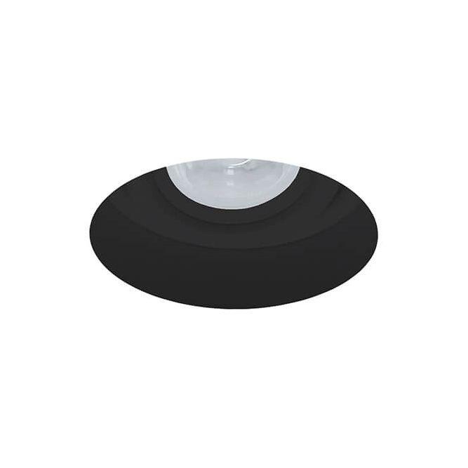 Spot Embutir Newline IN60531 No Frame II Redondo 1L E27 PAR20 Ø95x130mm