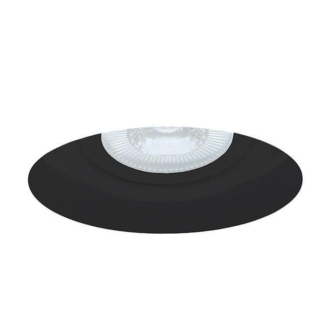 Spot Embutir Newline IN60561 No Frame II Redondo 1L E27 PAR30 Ø135x130mm