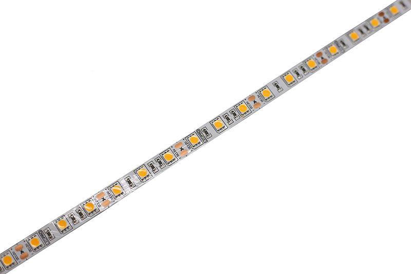FIta LED Bella LP228 5 Metros 10W/M 2700K 12V 700lm IP20
