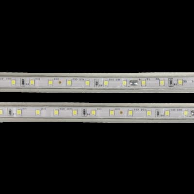 Fita LED Romalux 10086 6W/m 6000K IP66 220v Rolo 25 Metros