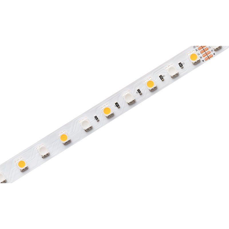 Fita LED Stella STH6830/RGBW Evo RGBW Rolo 5 Metros 12W/m 24V IP20