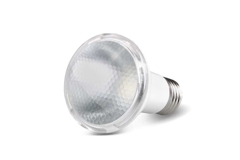 Lâmpada LED Save Energy SE-110.1407 PAR20 7W 6500K 24G Bivolt