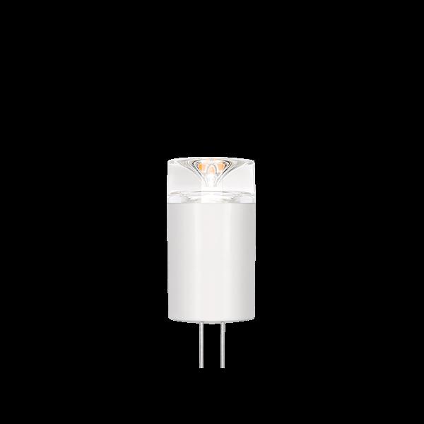 Lâmpada LED Stella STH6103/27 Bipino G4 2W 2700K 250G 12V