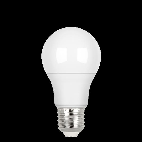 Lâmpada Led Stella STH7250/27 Bulbo Dimerizável E27 9,8W 2700K 220G Bivolt