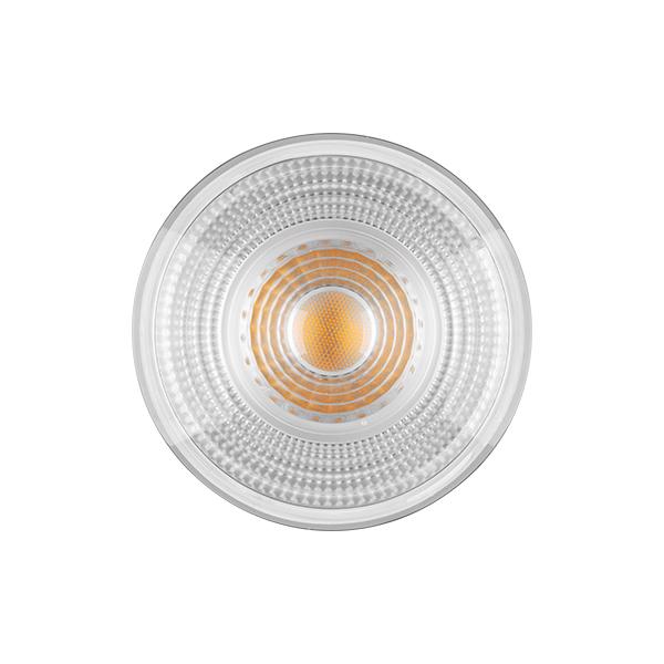 Lâmpada LED Stella STH8035/30 PAR38 E27 14W 3000K 25G Bivolt