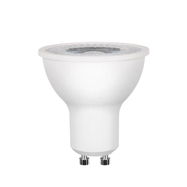 Lâmpada LED Stella STH8526/30 Dicróica/PAR16 GU10 7W 3000K 36G Bivolt
