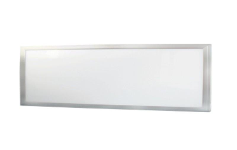 Painel Embutir LED Gaya 9602 32W 4000K IP20 Bivolt 300x600mm