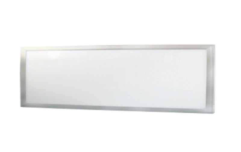 Painel Embutir LED Gaya 9603 32W 6000K IP20 Bivolt 300x600mm