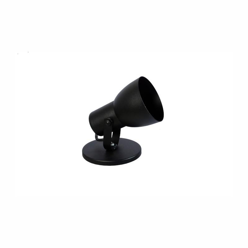 Spot DM Lumi 134/1 Cálice 1L E27 90x125x120mm