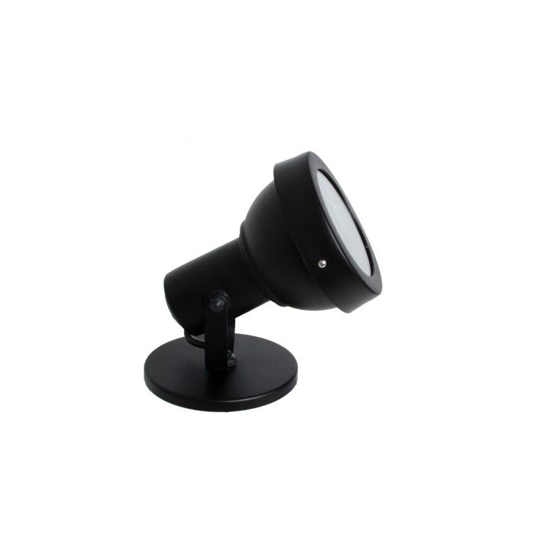 Spot DM Lumi 237 1L PAR20/30 E27 110x145x120mm
