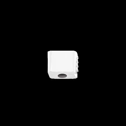 Adaptador Para Trilho Eletrificado Stella SD1100BR - Branco