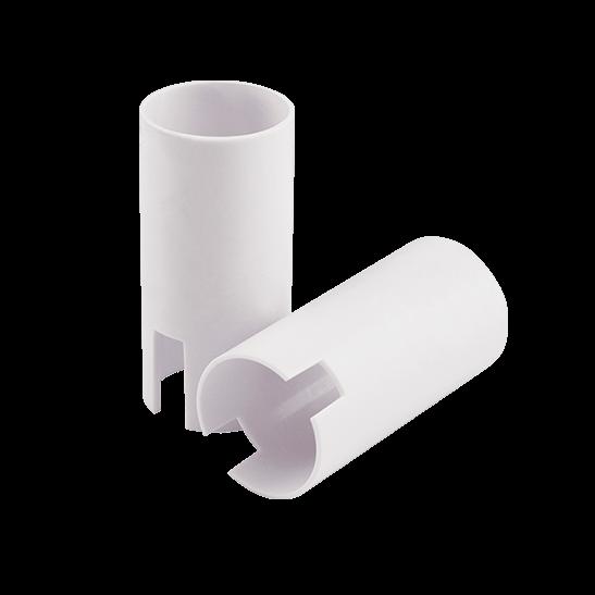 Tubo de Proteção P/ Balizador de Solo Spur Stella STH6791