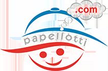 Papellotti