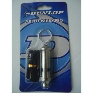 Apito Mesario Dunlop