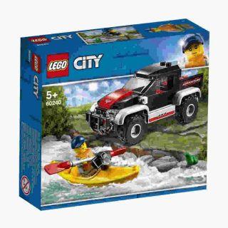 446580b2e565 produto 7727 o combate de nether 84 pecas lego - Busca na Papellotti