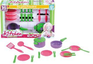 Baby Food Nig Brinquedos