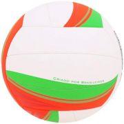 Bola Volei Mg3500 V Penalty