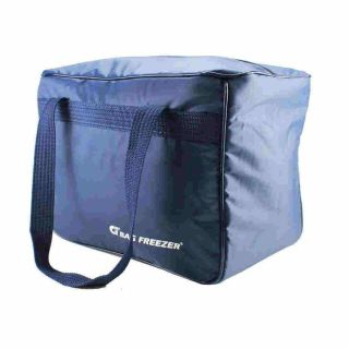 Bolsa Termica 26 Litros Ct Bag Freezer