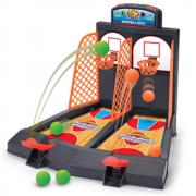 Brinquedo Basketball Duplo Braskit