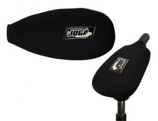Capa Para Motor Elétrico Em Neopreme Joga
