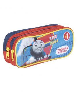 Estojo 2 Compartimentos Thomas Friends 18y Sestini