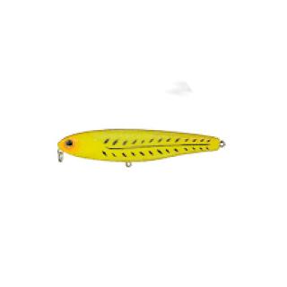 Isca Artificial Alabama 85 10g Cor 248 Maruri