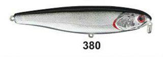 Isca Artificial Alabama 95 13g Cor 380 Maruri