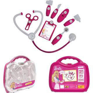 Kit Maleta Médica Barbie Monte Libano