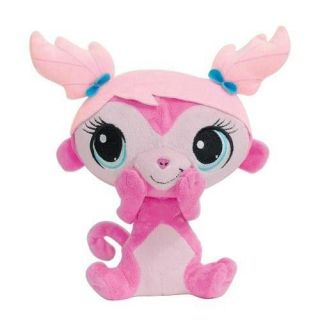 Littlest Pet Shop Kit Veterinario