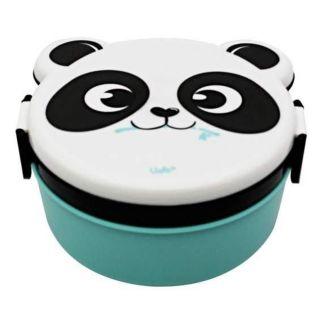 Marmita Shape 850ml Panda Uatt