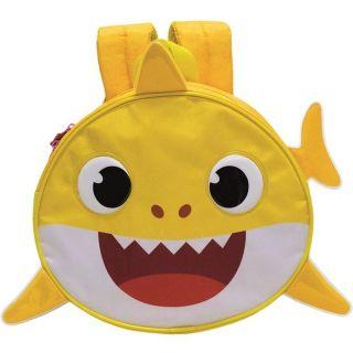 Mochila Costa 12 Baby Shark Ollie Xeryus