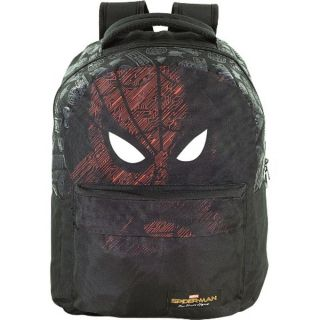 Mochila Costa Spider Man Filme T2 Xeryus