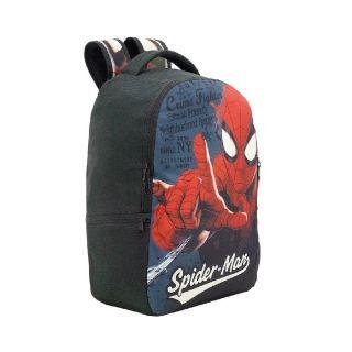Mochila Costa Spider Man T1 Xeryus