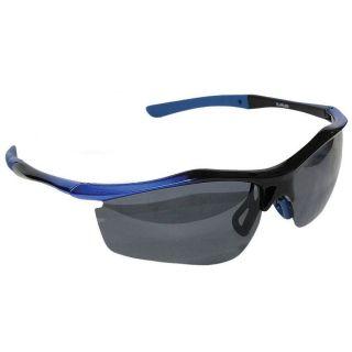 925f1ba9b produto 5183 oculos polarizado maruri pesca lazer mr 003 azul ...
