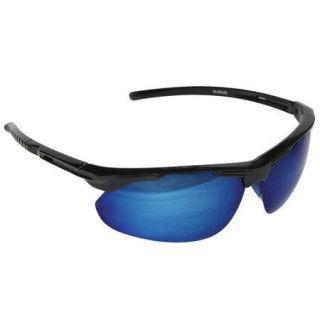 Oculos Polarizado Dz-6638 Maruri