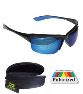 Oculos Polarizado Plating DZ-9105 Maruri