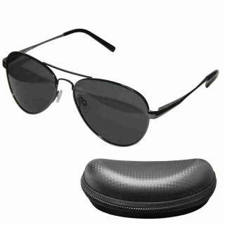 Oculos Polarizado Rd-8937 Maruri