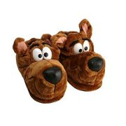 Pantufa Scooby Doo Ricsen 40 - 42
