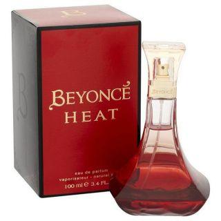 Perfume Beyonce Heat Feminino 100ml