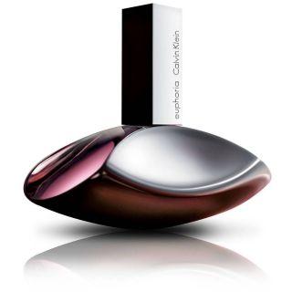 Perfume Feminino 100ml Euphoria Calvin Klein