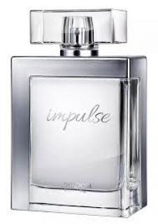 Perfume Impulse Masculino 100ml Lonkoom