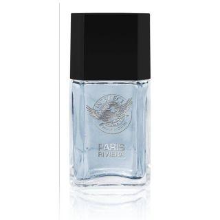 Perfume Intellect Pour Homme 30ml Paris Riviera