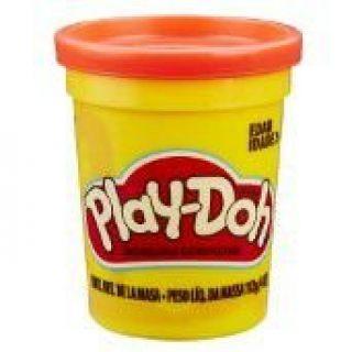 Play Doh Pote Sort Hasbro