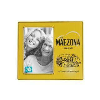 Porta Retrato 10x15 Maezona Kathavento