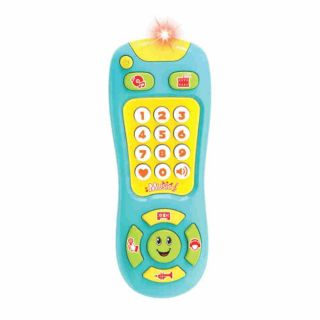 Pura Diversao Controle Musical Yes Toys