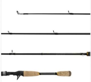 Vara De Pesca Carretilha Intense Cast 1,73m 5-14lb Lumis