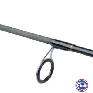 Vara De Pesca Para Molinete Evolution G3 S561ml Marine Sports